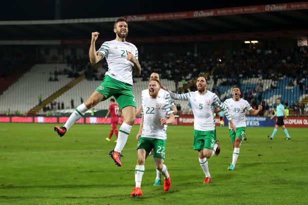 serbia-v-republic-of-ireland-2