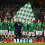 world-cup-qualifier-preview-ireland-v-serbia