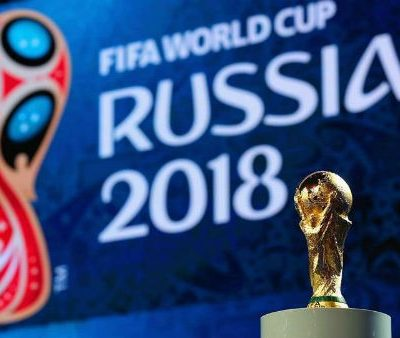 5-interesting-bets-for-irelands-final-world-cup-qualifiers