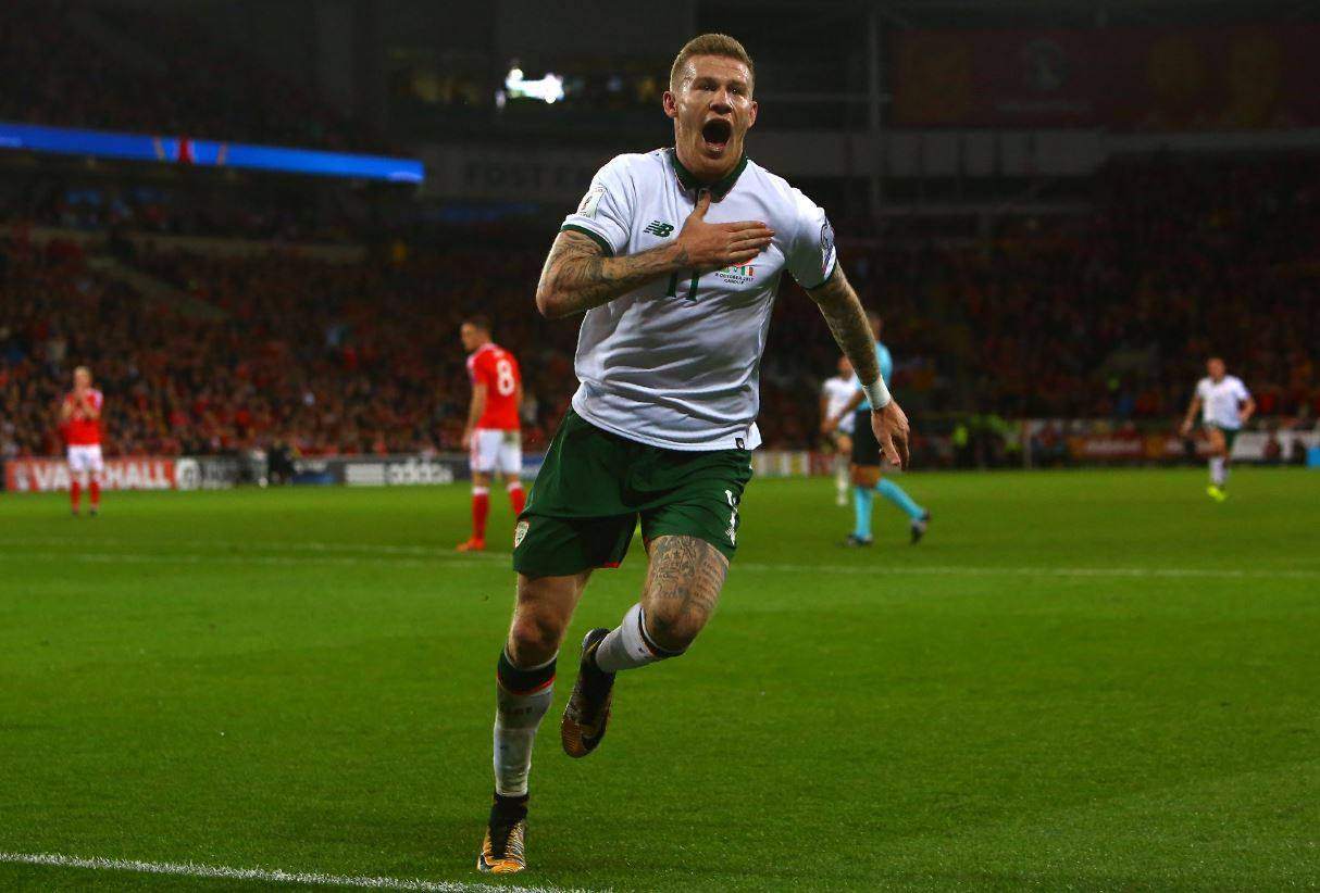 james-mcclean-the-rise-of-the-republics-footballing-hero