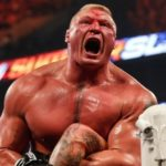 lesnar-future-in-wwe
