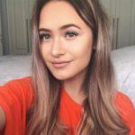 Olivia Virlan