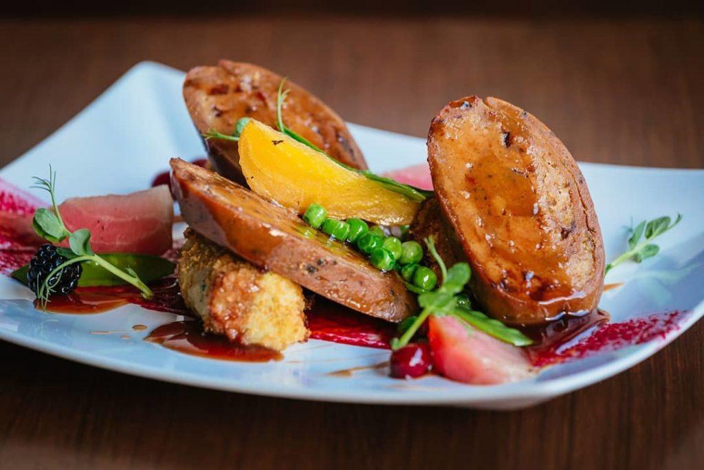 sova-food-vegan-butcher-51-pleasants-street