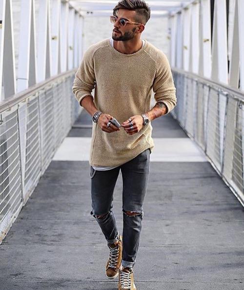 mens_fashion_feature_211017