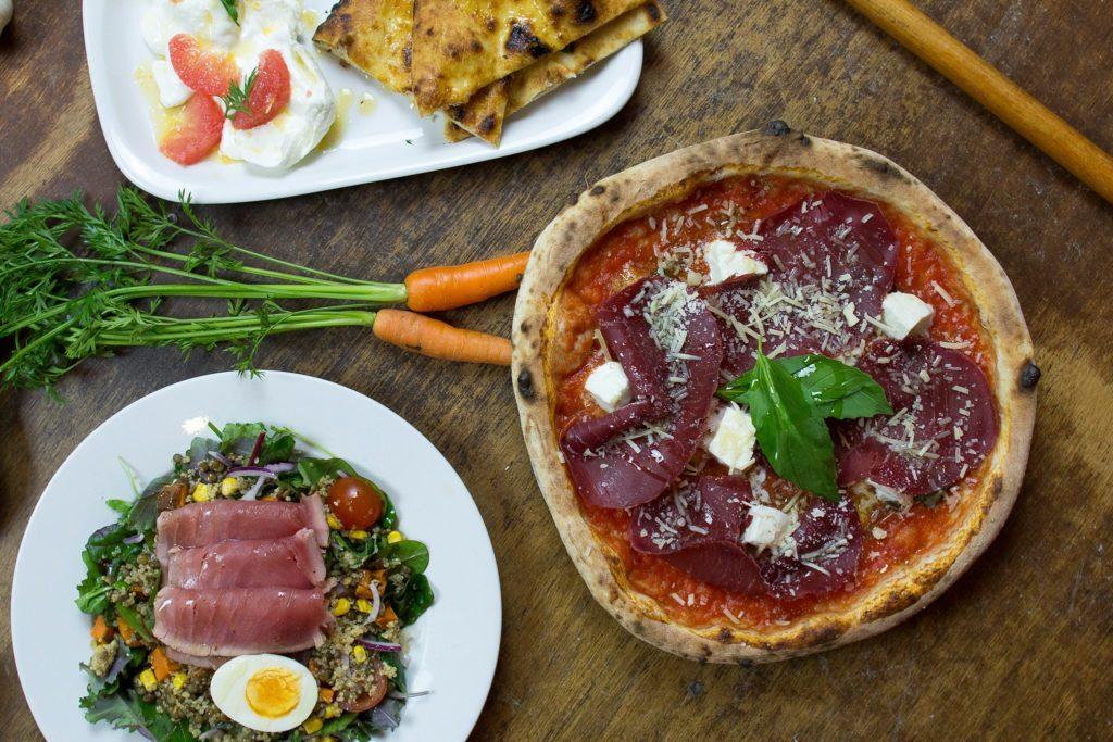 honest-to-goodness-cafe-pizzeria