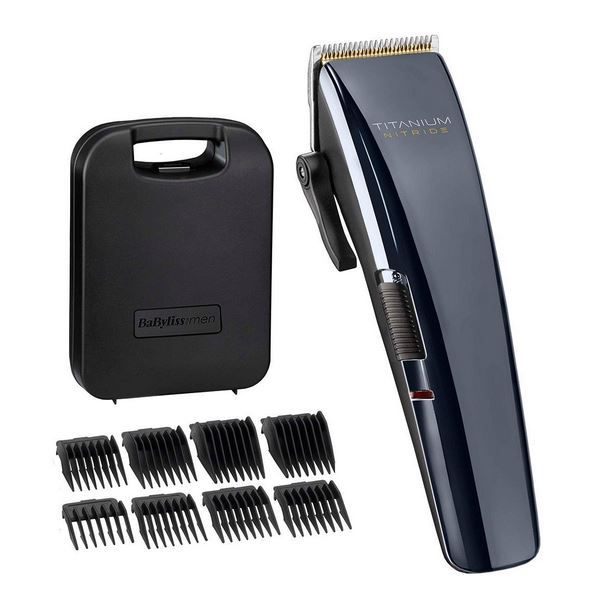 babyliss-for-men-titanium-nitride-clipper