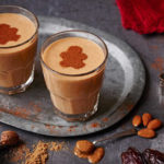 finding-healthy-alternatives-to-festive-coffees-in-ireland