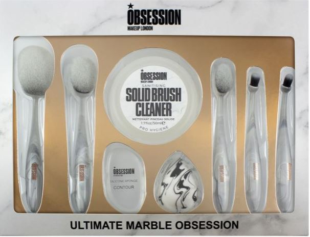 obsession-ultimate-marble-brush-set