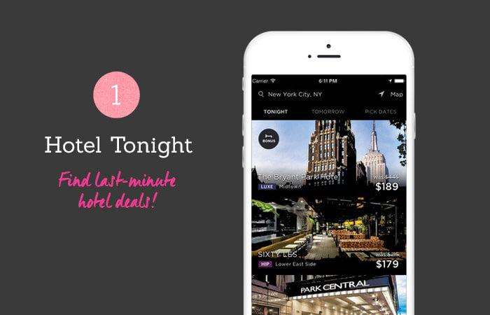 hotel_tonight