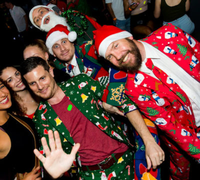 the-masters-guide-to-12-pubs-of-christmas