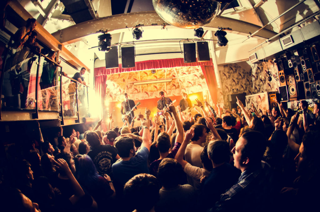 5-gigs-you-need-to-see-in-dublin-this-december