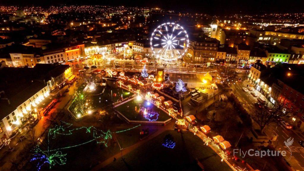 6-wonderful-irish-christmas-markets-worth-vising