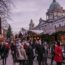 six-wonderful-irish-christmas-markets-worth-vising