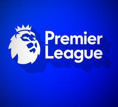the-future-premier-league-stars-who-are-shining-already