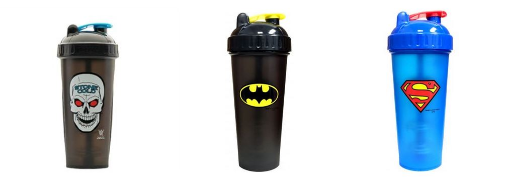 themed-protein-shaker