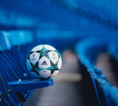 which-premier-league-side-will-go-the-furthest-in-the-champions-league
