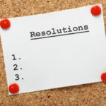 10-simple-new-years-resolutions-to-make-in-2018