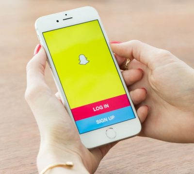 7-snapchat-hacks-that-will-make-your-story-stand-out