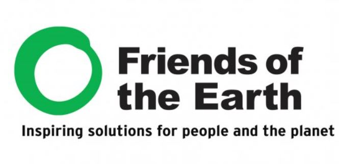 friends-of-the-earth-ireland