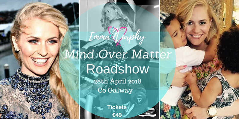 mind-over-matter-roadshow