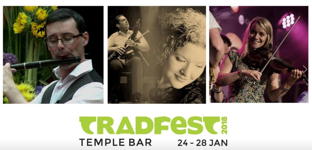 temple-bar-tradfest-2018