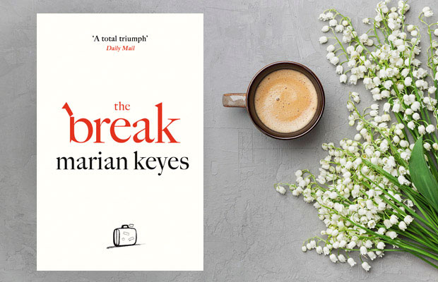 the-break-marian-keyes