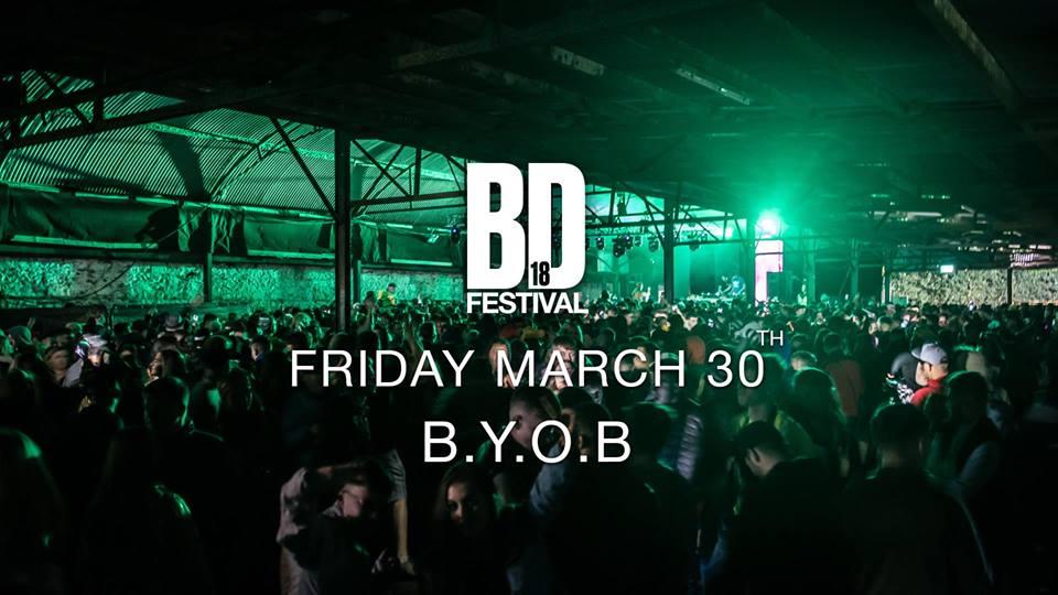 bd-festival-2018