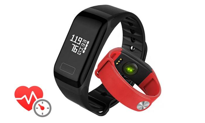 blood-pressure-wristband