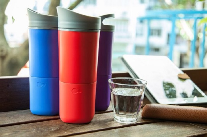 ozmo-active-smart-cup