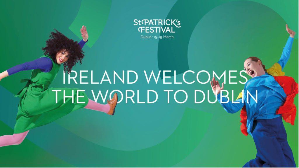 st-patricks-festival-2018