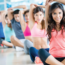 the-best-fitness-classes-and-activities-dublin-has-to-offer