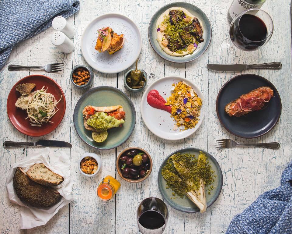 the-olive-tree-tapas-wine-bar
