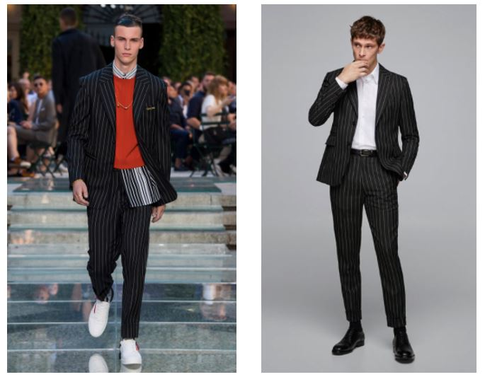 the-pinstripe-suit
