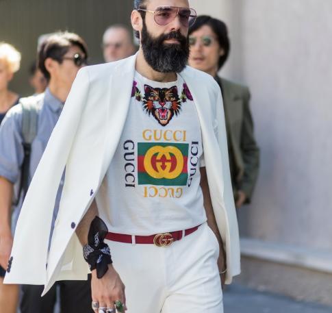 the-statement-t-shirt