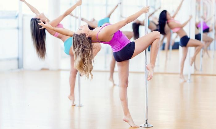pole_fitness