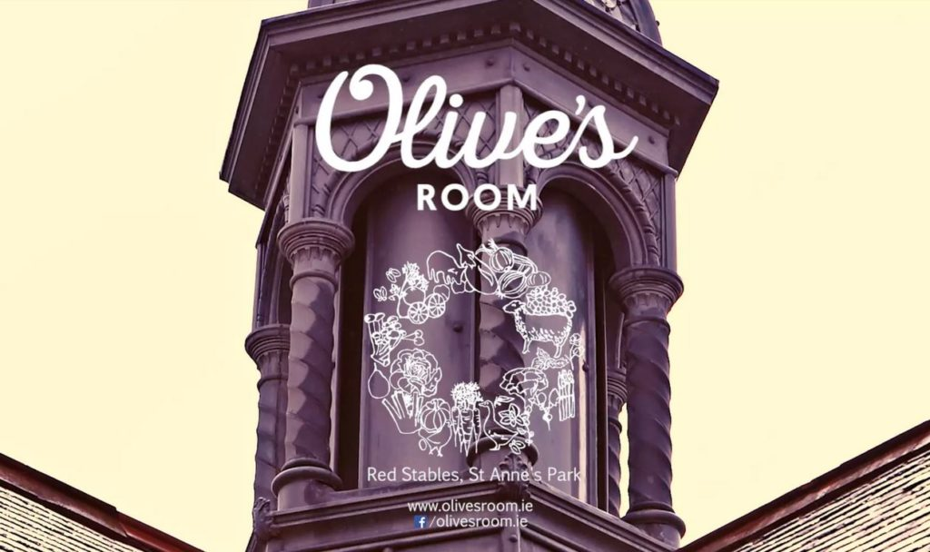 the-red-stables-olives-rooms-review