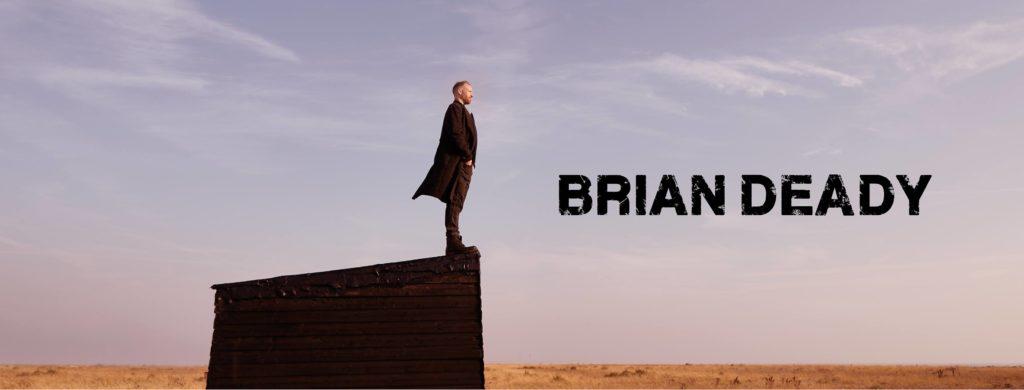 brian-deady