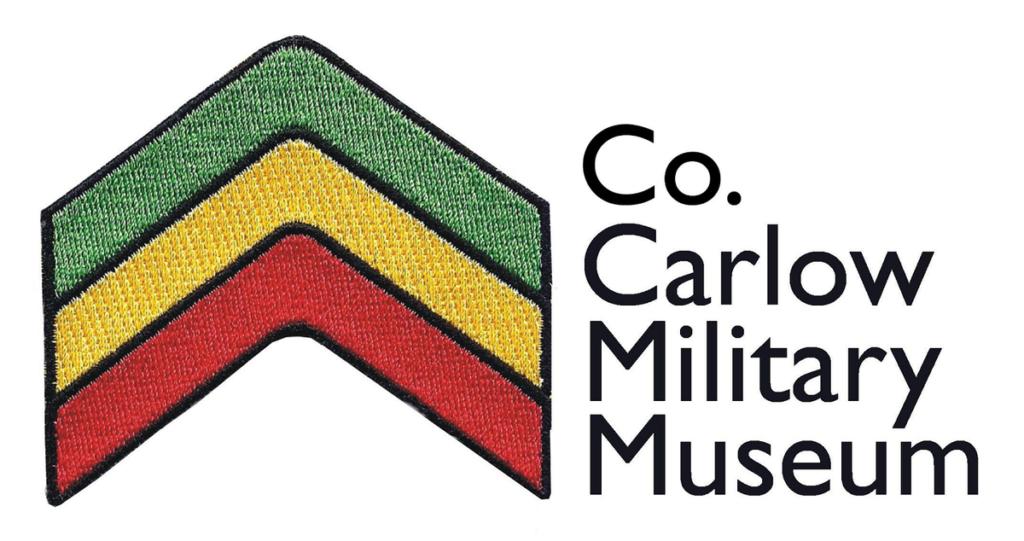 carlow-military-museum