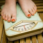common-myths-to-avoid-when-starting-a-weight-loss-program