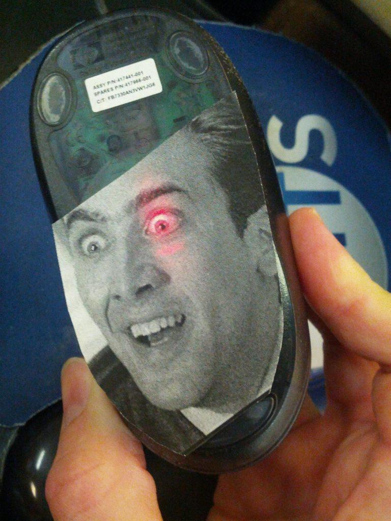 mouse-sensor-pranks