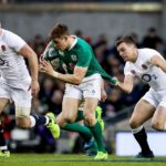 the-best-ireland-v-england-rugby-clashes-of-the-last-15-years