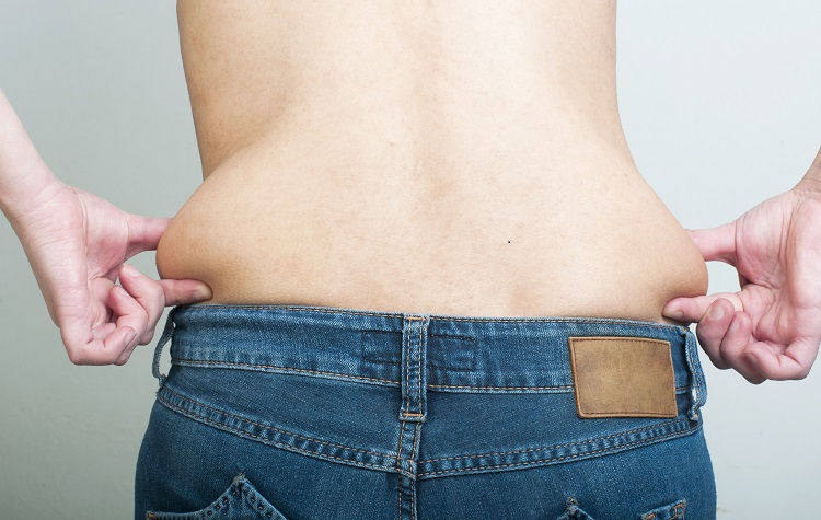 you-can-spot-reduce-weight-in-certain-areas
