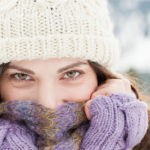 cold-woman-2