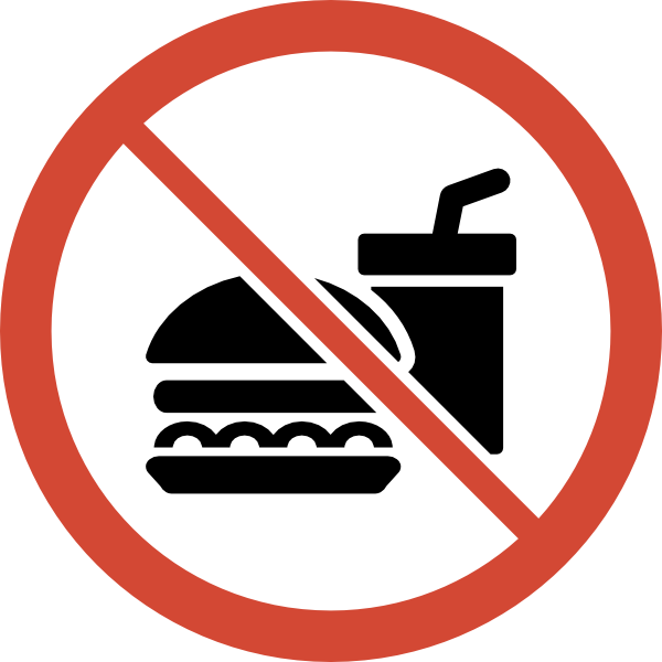 not-allowed-junk-clipart-3