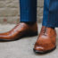 oxfords-not-brogues-an-essential-guide-to-mens-shoes