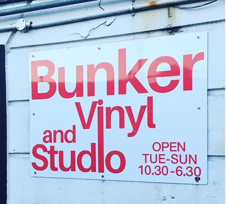 bunker-vinyl-studio
