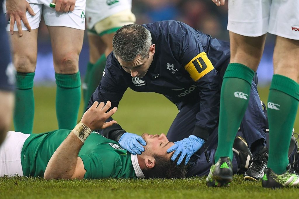 injury-avoidance-in-rugby-part-1