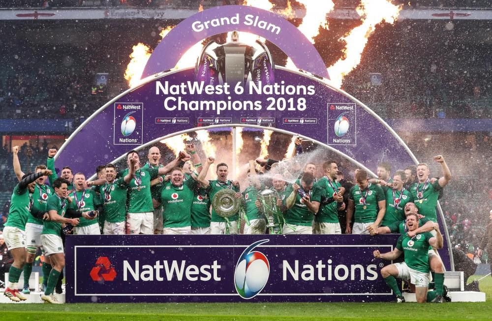 irish-rugby-where-to-next