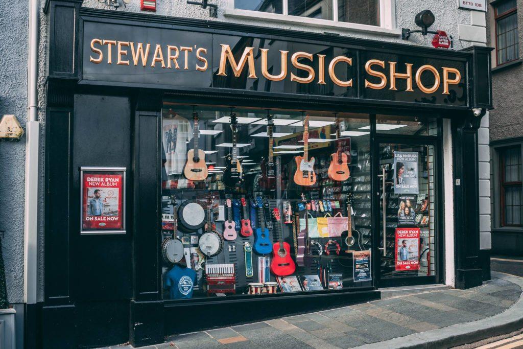 stewarts-music-shop