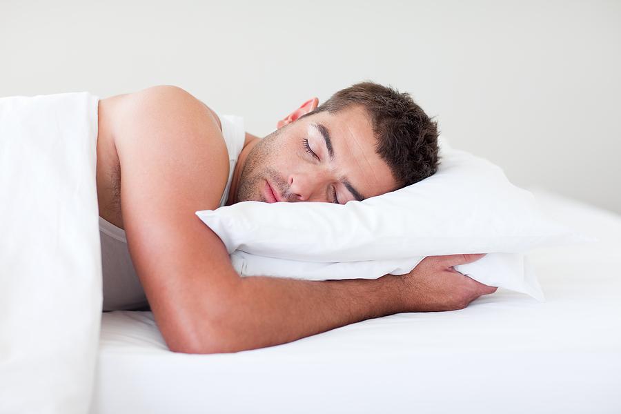 strength-conditioning-sleep
